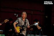 Dallas International Guitar Festival 2014