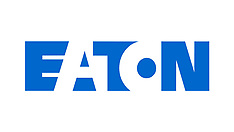 Eaton Corporation Portraits 24.10.2017