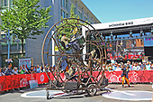 Monnem Bike - das Festival