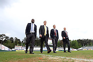 2015.04.18 NASL: Atlanta at Carolina