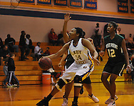 Oxford High vs. West Point in MHSAA Class 5A-Division 2 playoff action in Oxford, Miss. on Friday, February 10, 2012. Oxford won 85-53 to improve to 28-0 on the season.