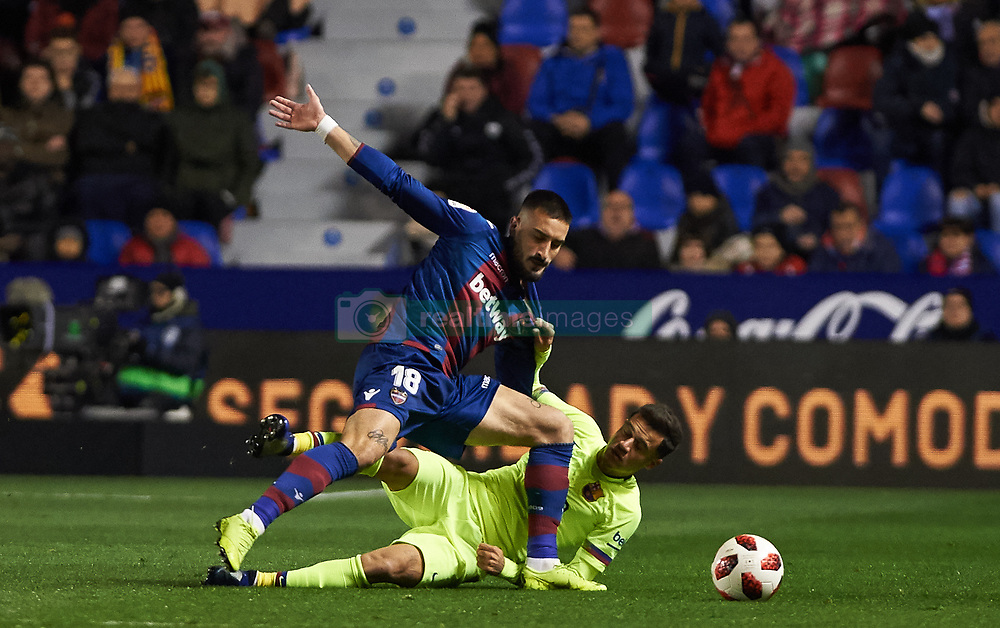 صور مباراة : ليفانتي - برشلونة 2-1 ( 10-01-2019 ) 20190110-zaa-a181-196