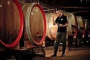 Tyrrells Winery, Hunter Valley, NSW, Australia