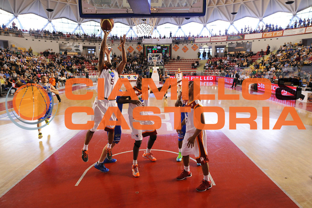 DESCRIZIONE : Roma Lega A 2012-2013 Acea Roma Enel Brindisi<br /> GIOCATORE : Phil Goss<br /> CATEGORIA : special tiro<br /> SQUADRA : Acea Virtus Roma<br /> EVENTO : Campionato Lega A 2012-2013 <br /> GARA : Acea Roma Enel Brindisi<br /> DATA : 21/04/2013<br /> SPORT : Pallacanestro <br /> AUTORE : Agenzia Ciamillo-Castoria/GiulioCiamillo<br /> Galleria : Lega Basket A 2012-2013  <br /> Fotonotizia : Roma Lega A 2012-2013 Acea Roma Enel Brindisi<br /> Predefinita :