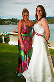 Lake Placid Wedding Show