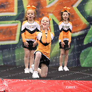 1022_Spotlight Cheer  - Sparks