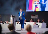 20191122 CDU Bundesparteitag