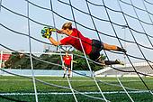 2018.08.16 CU Women's Soccer Remote Test