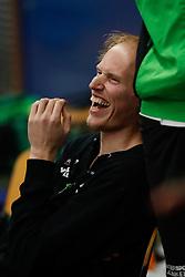20170225 NED: Eredivisie, Valei Volleybal Prins - Coolen - Alterno: Ede<br />Niels Ringenaldus<br />©2017-FotoHoogendoorn.nl / Pim Waslander