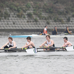 040 - Kings Chester 2nd8+ - SHORR2013