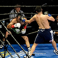 Ringstar Boxing Promotions