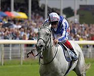 Sky Bet York Stakes 280718