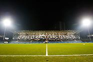 OH Leuven v K Lierse SK - 15 December 2017