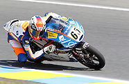 MotoGP French Grand Prix 070516