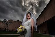 Tiffany & Patrick Wedding at the Old Sugar Mill in Clarksburg, California 9-21-2013.