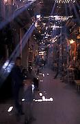 Bazar, Marrakesh, Morocco