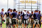 2018 WM Summer Sox Baseball