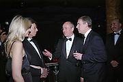 Moty Spector, Anna Babirova and Prince Andrew. Vivid Collection at Russian Rhapsody, Royal Albert Hall. 11 April 2005. ONE TIME USE ONLY - DO NOT ARCHIVE  © Copyright Photograph by Dafydd Jones 66 Stockwell Park Rd. London SW9 0DA Tel 020 7733 0108 www.dafjones.com