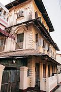 Mawlamyine, Shan State, Myanmar