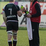 20160220 Rugby, Campionato italiano di eccellenza : Petrarca Padova vs L'Aquila
