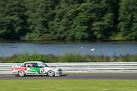 \67\ during HSCC Dunlop Saloon Car Cup  as part of the HSCC Oulton Park Gold Cup  at Oulton Park, Little Budworth, Cheshire, United Kingdom. August 24 2019. World Copyright Peter Taylor/PSP. Copy of publication required for printed pictures.