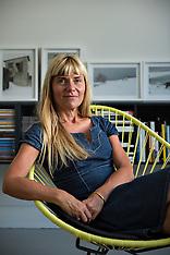 20140811 Business - Gitte Andersen - Signal Arkitekter