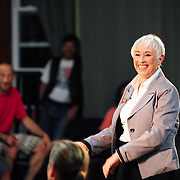 Brenda Bufalino