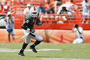 2007 Miami Hurricanes Football vs Duke