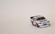 20100723 NASCAR Die Cast