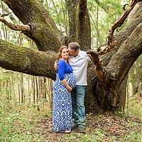 McCracken Maternity for Martin Fisher