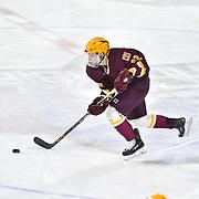 2-17-17 Chicopee vs Chicopee Comp Hockey