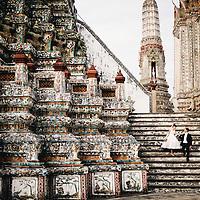 Destination Weddings & Traditional Weddings in South East Asia: Thailand, Vietnam, Bali, Sri Lanka, Maldives, Aidan Dockery Wedding Photographer