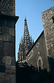 00488_Gothic_Quarter_Barcelona_Spain