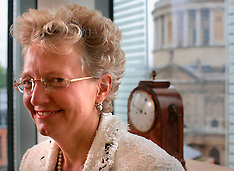 Clara Furse
