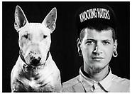 08 Street Dogs