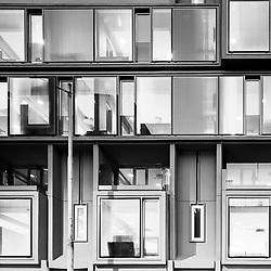 Architettura: miscellanea