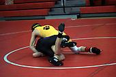 vicksburg  wrestling tourney 2019
