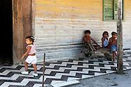 Campechuela, Granma, Cuba.