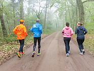 Running - Hardlopen