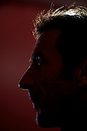 092313 'Canibal' Premiere - San Sebastian 2013