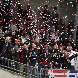 20120930: SLO, Football - PrvaLiga NZS, NK Triglav vs FC Luka Koper