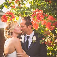 Kaylie&Jason | Married