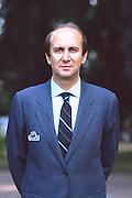 Europeo Stoccarda 1985<br /> blasone
