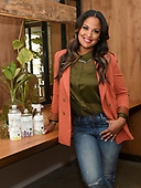 03/27/2019 Home Made Simple with Laila Ali