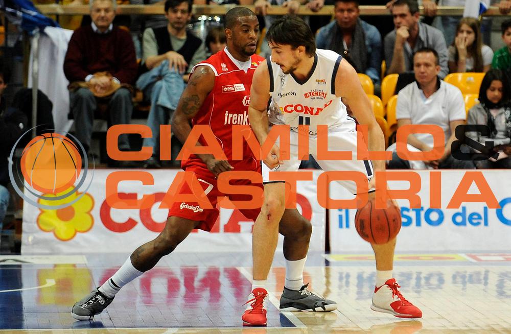 DESCRIZIONE : Bologna Lega Basket A2 2011-12 Conad Bologna Trenkwalder Reggio Emilia<br /> GIOCATORE : Alexander Simoncelli<br /> CATEGORIA : Controcampo<br /> SQUADRA : Conad Bologna<br /> EVENTO : Campionato Lega A2 2011-2012<br /> GARA : Conad Bologna Trenkwalder Reggio Emilia<br /> DATA : 22/04/2012<br /> SPORT : Pallacanestro<br /> AUTORE : Agenzia Ciamillo-Castoria/A.Giberti<br /> Galleria : Lega Basket A2 2011-2012 <br /> Fotonotizia : Bologna Lega Basket A2 2011-12 Conad Bologna Trenkwalder Reggio Emilia<br /> Predefinita :