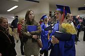 20141219_graduationTessa