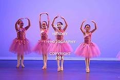 19 Ballet 2