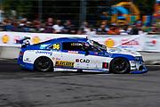 Copenhagen Historic Grand Prix 2018 - Bellahøj