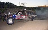 97 Baja 1000 Buggies