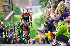 Women's National Road Race Championships